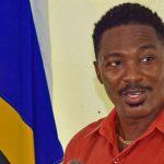 Barbados' West Coast Project Brings Flood Relief