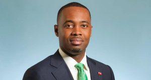 Bermudians Vote To Return Premier David Burt To Office