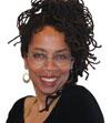 Black Classical Musicians -- Gloria Blizard