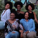 For The Sistah-Good: The New To Do