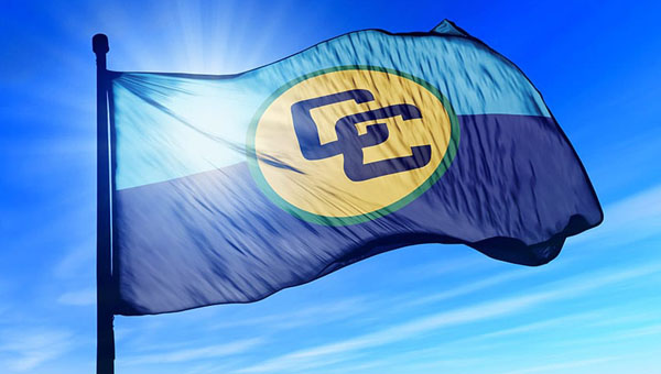 Statement From CARICOM On Blacklisting By The European Community