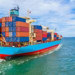 Caribbean cargo