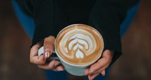 No More Bitter Coffee: How To Improve The Taste Of Your Morning Cup Of Joe