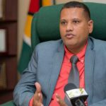 Guyana Government Announces Removal Of VAT, Free Water For Pensioners Effective This Month