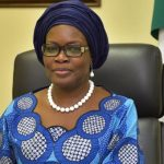 Nigeria And Jamaica To Cooperate In New Areas