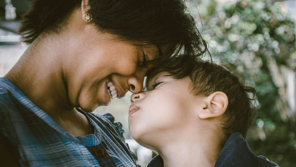 Women And Children More Victimised By The Coronavirus