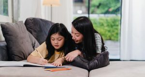 How You Can Support Your Children's Learning