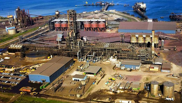 Trinidad And Tobago Government To Revisit Energy Fiscal Regime
