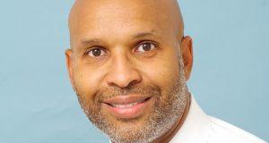Barbados Medicinal Cannabis Licensing Board Gets New Czar