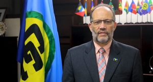 CARICOM Education Ministers Reminded Of Sector's Importance In Post Covid-19 Recovery