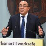 """Jamaica Government Taking Steps to Avert """"Triple Threat"""" Virus Outbreak: Health Minister"""