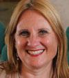 Developmental Language Disorder -- Elin Thordardottir