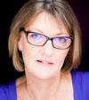 Developmental Language Disorder -- Susan Roulstone