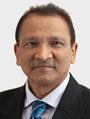Dr Kumar Mahabir - new - small