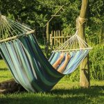 How To Make Your Home And Garden More Tranquil – Tips From An Acoustics Expert