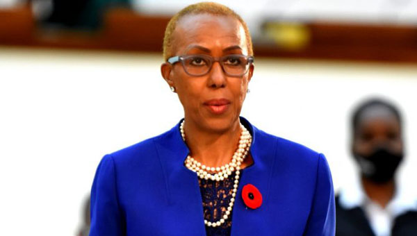 Jamaica's Education Ministry Implements Rigorous Monitoring And Evaluation Program For Face-To-Face Classes