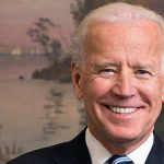 Joe Biden's Win Shows The Clout Of Senior Citizens In America