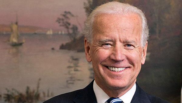Joe Biden's Win Shows The Clout Of Senior Citizens In America