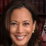 The reality of Senator Kamala Devi Harris becoming the vice-president-elect of the US, is not only a modern-day miracle, but a stark reminder that all women can achieve their goals -- in spite of obstacles thrown in their path. Photo credit: Office of Senator Kamala Harris - Public Domain.
