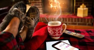 Tips For Getting Your Home Ready For Winter