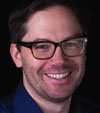 4 Ways Filmakers Can make money -- Michael Stasko