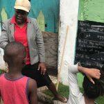 Coronavirus Pandemic Puts Jamaican Children At Heightened Risk Of Abuse