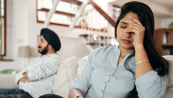 Beyond Self-Care: Try These 5 Therapeutic Tools To Manage Stress Better During COVID-19 Restrictions