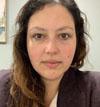 Beyond Selfcare -- Natalie Mota