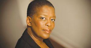 Jamaican-Canadian Cultural Stalwart, Denise Jones: Gone, But Not Forgotten