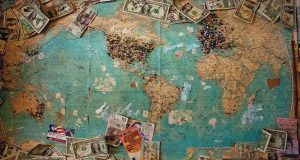 Drop In Remittances – A Financial Lifeline For 800 Million People – Could Impact Financial Stability Of Numerous Countries