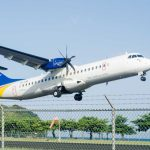 LIAT Back In Operation