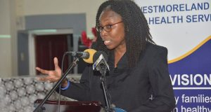 Westmoreland's Medical Officer Of Health Credits Collaboration For Decrease In COVID-19 Cases