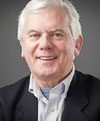 Michael Hefferon
