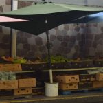 St Kitts Street Vending Concerns -- Feature image