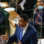 Jamaican Government Committed To Developing Entertainment Industry