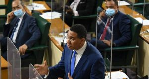 Jamaica Implements New Stricter Island-wide Curfew Hours