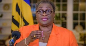 Barbados Government Working To Secure Additional Vaccines