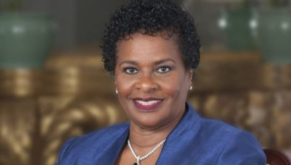 Barbados' Governor General And Chief Justice Self-Quarantining