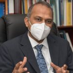 Guyanese Must Comply With Safety Measures To Reduce COVID-19 Transmission: Health Minister
