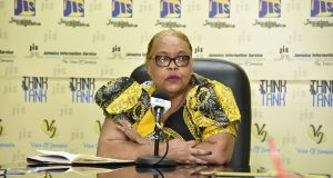 Jamaica Business Development Corporation Says Youth Critical To Growth Of Agricultural And Fisheries Sector