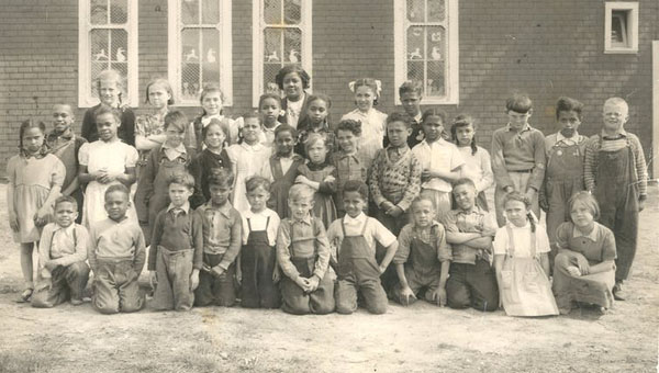 How Racism Against Blacks In Ontario Schools Today Is Connected To A History Of Segregation