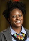 Racism in Ontario Schools -- Funke Aladejebi
