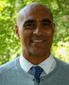 Short-term Anti-racist Training Not Enough -- Jerome Cranston