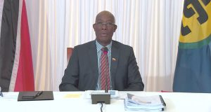 Remarks By The CARICOM Chair At The Opening Of The 32nd. Inter-Sessional Meeting Of CARICOM Heads Of Government