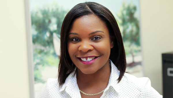 Anguilla Tourist Board Appoints New Deputy Director