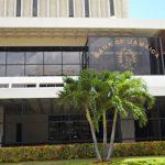 Loans Market In Jamaica Hits Trillion-Dollar Mark