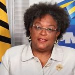 Clearing Arrangements For Excess Vaccines An Option, Says Barbados PM