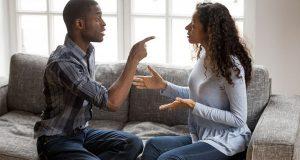 Should We Break Up — Or Not: Relationship Factors You Should Ponder When Deciding