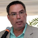 Leveraging Energy From Renewable Sources Key To Creating New Jamaica: Energy Minister