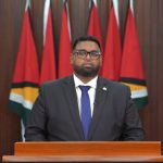 Revisit And Reform Existing Global Debt Framework, Says Guyanese President; Notes More Needs To Be Done, Instant Relief Required